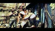 Max Payne 3 - Trailer di lancio della versione PC