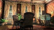 Il Testamento di Sherlock Holmes - Il trailer dell'E3 2012
