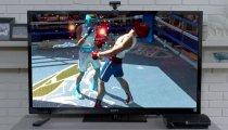 Sports Champions 2 - Trailer di presentazione