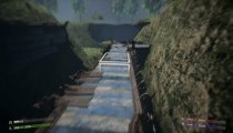 Starforge - Trailer del gameplay