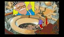 The Adventures of Willy Beamish - Trailer