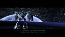 Transformers Prime - Trailer E3 2012