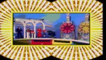 Wheel of Fortune - Gameplay