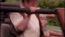 Wirehead - Trailer