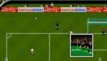 World Cup USA 94 - Gameplay