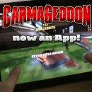 Il classico Carmageddon in arrivo su iOS e Android