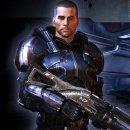 Un retailer mette a listino Mass Effect Trilogy per PlayStation 4 e Xbox One