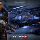 Mass Effect 3: Extended Cut disponibile ora, pesa 1.9 GB
