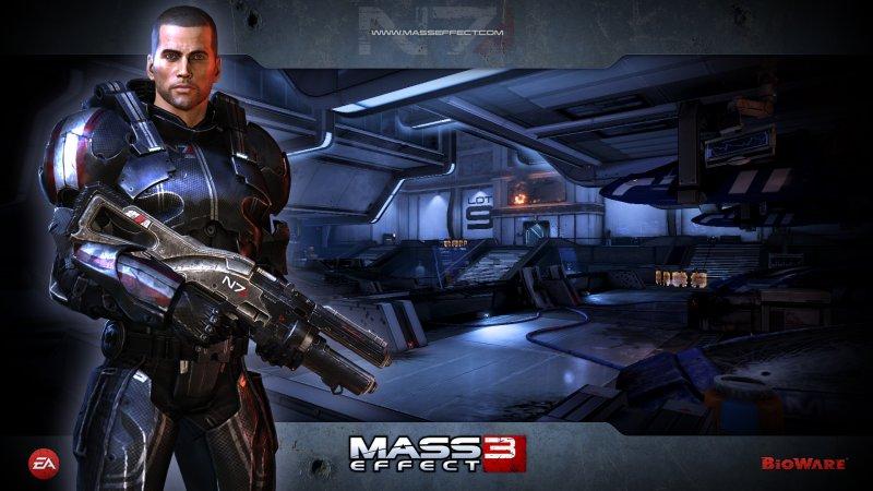 PC Release - Marzo 2013