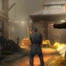 Nuove immagini e un video di Il Testamento di Sherlock Holmes