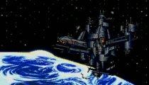 Cosmic Fantasy Stories - Trailer