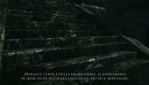 """Risen 2: Dark Waters - Trailer del DLC """"Il Tempio dell'Aria"""""""