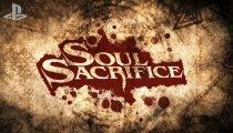 Soul Sacrifice - Videointervista a Keiji Inafune