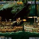 Metal Slug 3 - Gameplay trailer delle versioni PlayStation