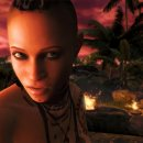 Far Cry 3, Assassin's Creed 2 e Abyss Odyssey tra i Deals with Gold di questo mese