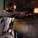 Max Payne 3, un update risolve il problema dell'invisibilità