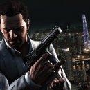 Max Payne 3 - Un aggiornamento prima del nuovo DLC