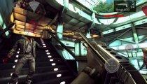 Dead Trigger - Trailer E3 2012