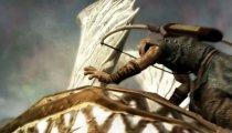 Ascend: New Gods - il trailer dell'E3 2012