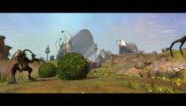 Zeno Clash 2 - il trailer dell'E3 2012