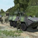 Bohemia Interactive annuncia ArmA II: Army of the Czech Republic
