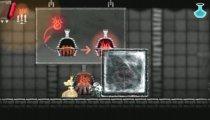 Dokuro - Trailer del gameplay