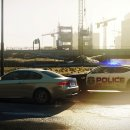 E3 2012 - Data italiana e dettagli per Need for Speed: Most Wanted