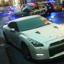 Need for Speed - Le versioni Wii U dei prossimi titoli usciranno in contemporanea con le altre console