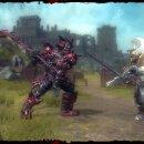 E3 2012 - Video e immagini per il nuovo Ascend: New Gods