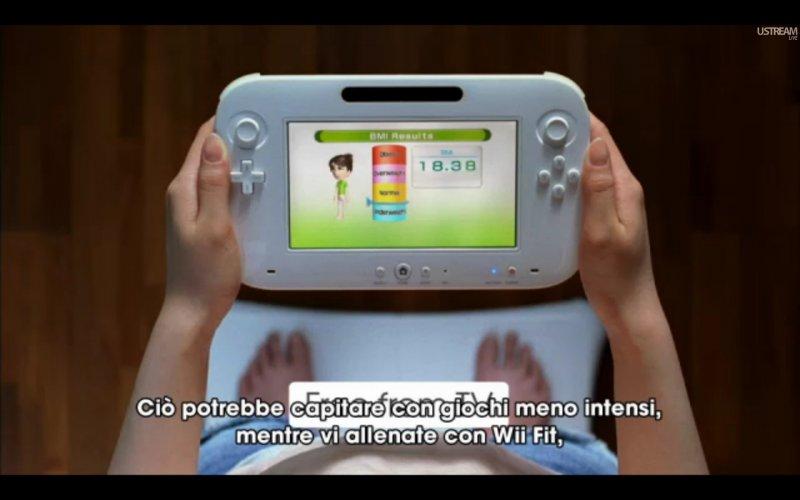 Nintendo non attuerà alcuna misura anti-usato per Wii U