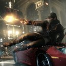 Ubisoft regala anche Watch Dogs ai giocatori PC