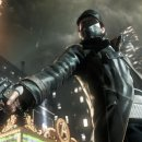 Sarà Watch Dogs 2 il titolo di Natale 2016 di Ubisoft al posto del nuovo Assassin's Creed?
