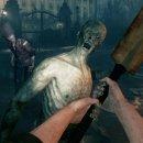 Zombi U, Assassin's Creed III, Resident Evil Revelations e altri a sconto su Nintendo eShop