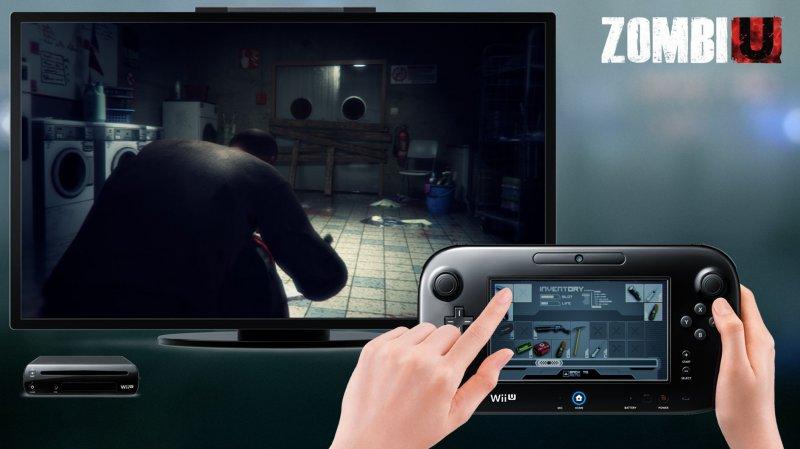 Il producer di ZombiU molto contrariato delle prime recensioni americane