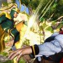 E3 2012 - Immagini e trailer per Marvel Avengers: Battaglia per la Terra