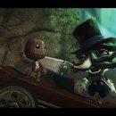 LittleBigPlanet Vita: in arrivo un minigioco Marvel