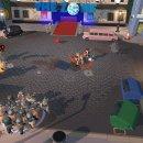 E3 2012 - Le prime immagini di When Vikings Attack