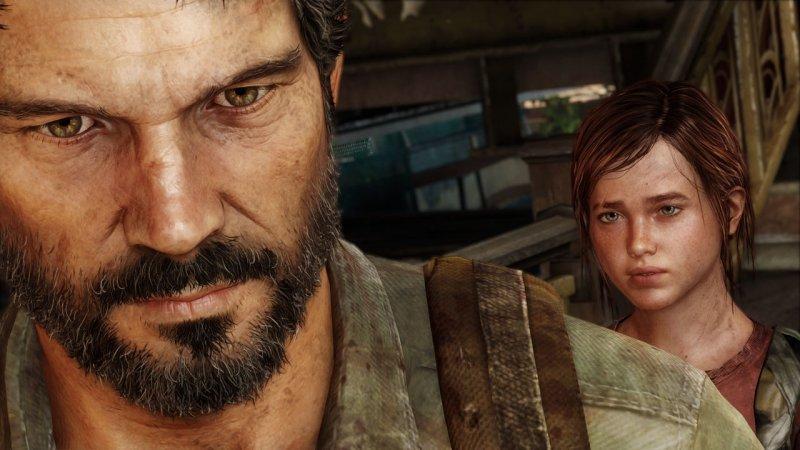 La campagna di The Last of Us non sarà giocabile in co-op