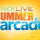 E3 2012 - Microsoft annuncia i titoli della Summer of Arcade 2012