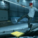 Tony Hawk's Pro Skater HD - Due video del gameplay per l'imminente DLC