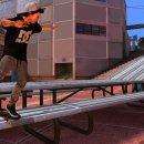 Tony Hawk's Pro Skater HD - Trucchi