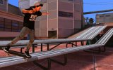 Tony Hawk's Pro Skater HD - Trucchi - Trucco