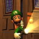I voti di Edge: bene Luigi's Mansion 2 e Tomb Raider, ottimo Year Walk
