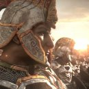 The Dark Eye: Demonicon è il gold e in arrivo su PC, su console l'anno prossimo