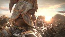 The Dark Eye: Demonicon - Il trailer dell'E3 2012
