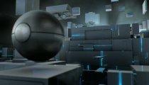 Matter - Trailer di annuncio