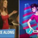 E3 2012 - Annunciato SiNG per Wii U