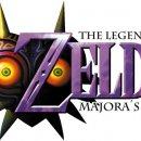Un teaser trailer per un interessante cortometraggio su The Legend of Zelda: Majora's Mask