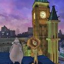 E3 2012 - Nuove immagini di Madagascare 3: The Videogame