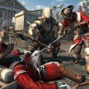 Assassin's Creed III, la battaglia di Bunker Hill rievocata a Lucca Comics & Games